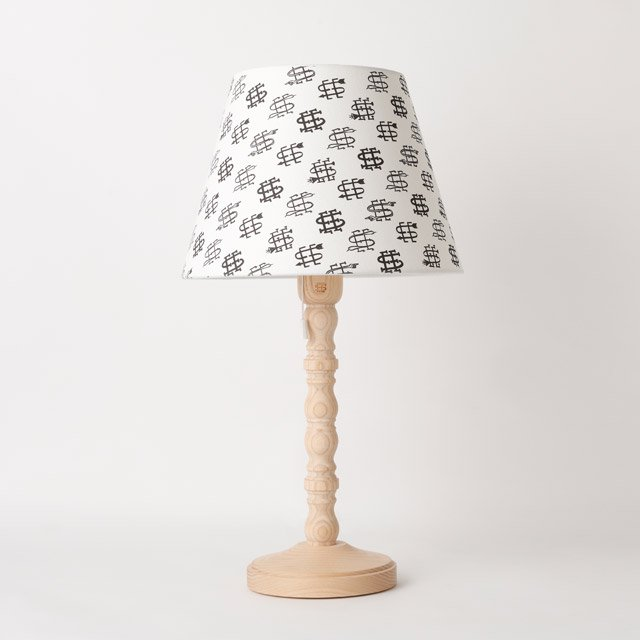 Lamp shade see seeruss pope see see web shop mozeypictures Choice Image