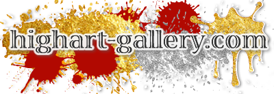 Welcome to Highart Gallery Dot Com