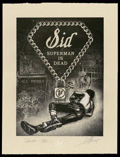 SID-SUPER-MAN-IS-DEAD