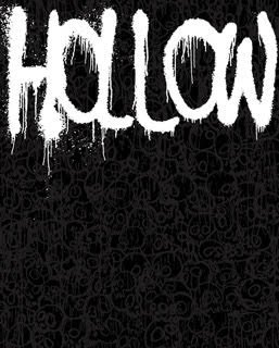 HOLLOW BLACK