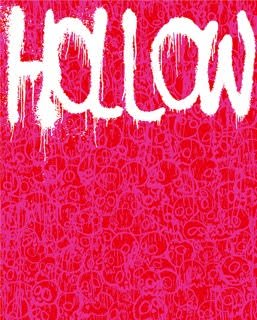 HOLLOW_RED