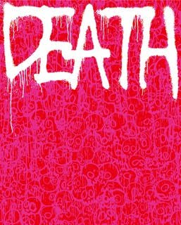 DEATH_RED