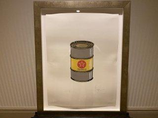 OIL CAN 2009    ※お問い合わせください。