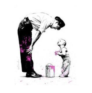Not Guilty(Pink)  AP版