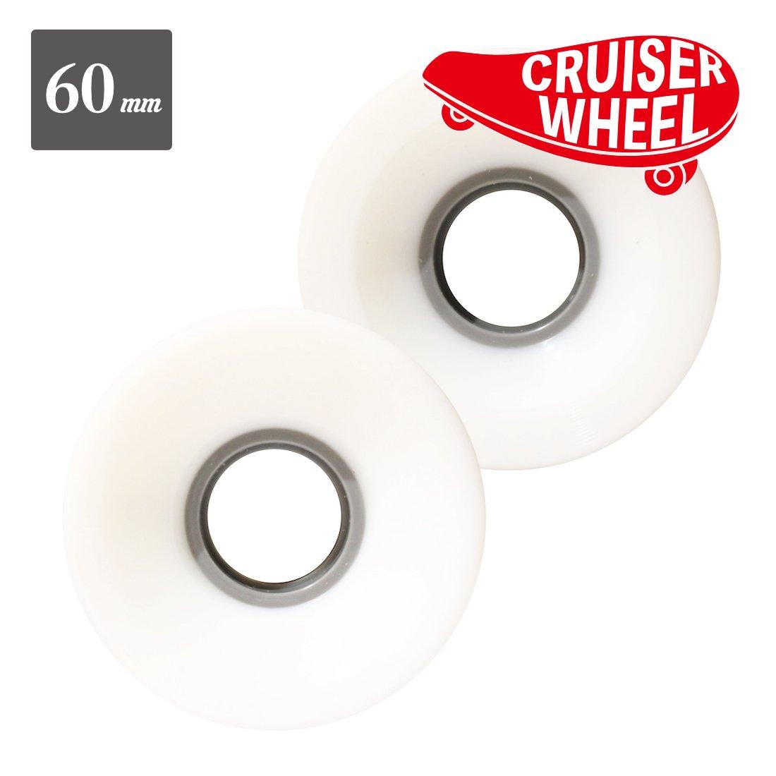【CRUISER WHEEL】