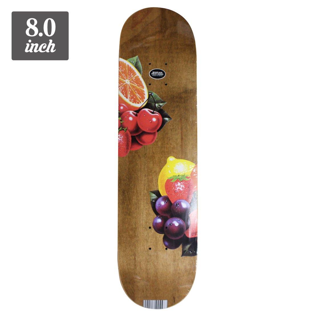 【8.0】Quasi - Fruit