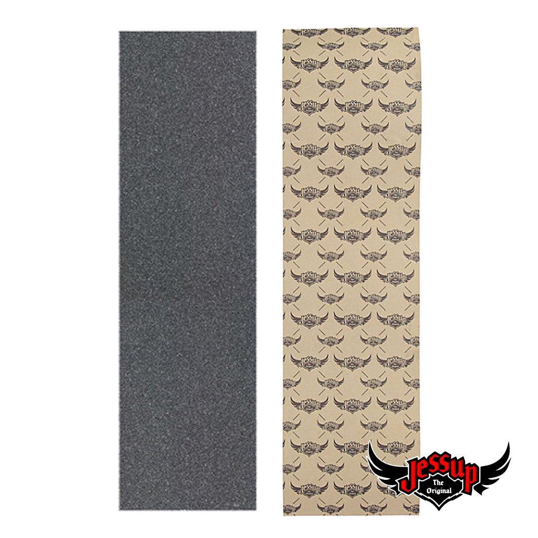 【Jessup】Standard Grip Tape
