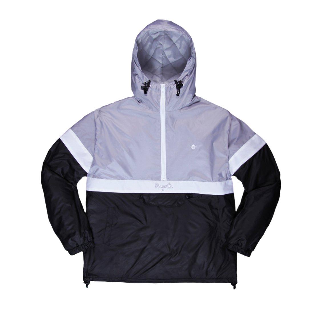 【MAGENTA】96 Jacket - Grey