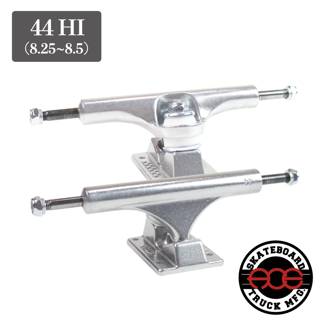 【Ace Truck】 Standard - 44 (149)
