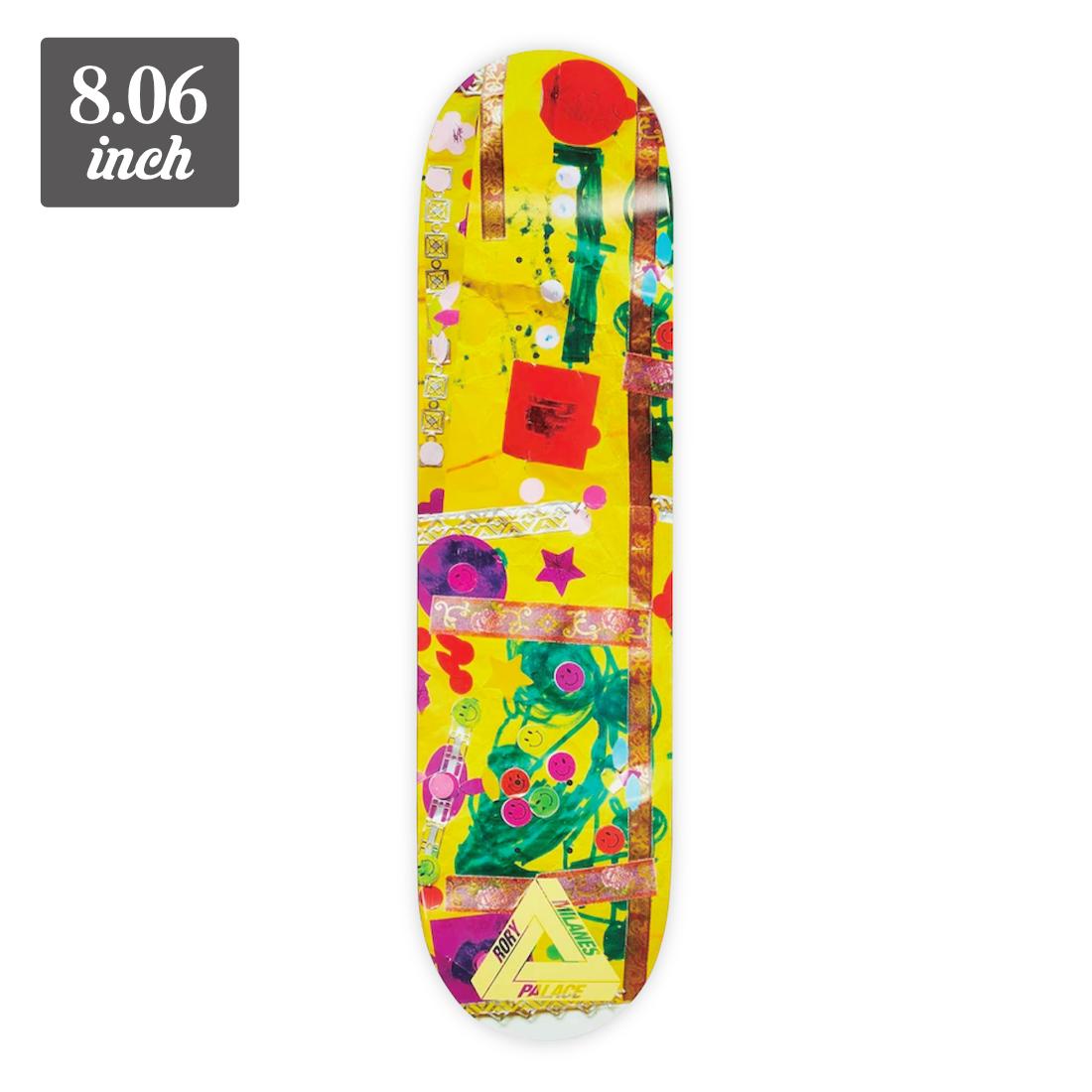 【8.06】Palace Skateboards - Pro S22