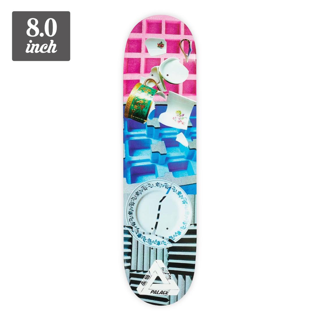 【8.0】Palace Skateboards - Pro S22