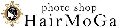 ヘアモガ!美容室のヘアスタイル写真ダウンロード販売サイト