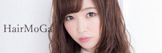 ヘッダー用(横長)WEB用(No.148)