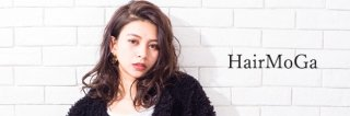 ヘッダー用(横長)WEB用(No.151)
