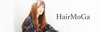 ヘッダー用(横長)WEB用(No.157)