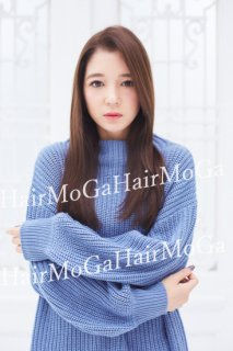 <img class='new_mark_img1' src='https://img.shop-pro.jp/img/new/icons5.gif' style='border:none;display:inline;margin:0px;padding:0px;width:auto;' />ヘアカタログ3点セット 大きくなった!新Sサイズ(NO,140319630)