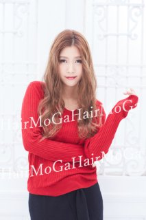 <img class='new_mark_img1' src='https://img.shop-pro.jp/img/new/icons5.gif' style='border:none;display:inline;margin:0px;padding:0px;width:auto;' />ヘアカタログ3点セット 大きくなった!新Sサイズ(NO,140319805)