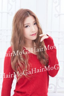 <img class='new_mark_img1' src='https://img.shop-pro.jp/img/new/icons5.gif' style='border:none;display:inline;margin:0px;padding:0px;width:auto;' />ヘアカタログ3点セット 大きくなった!新Sサイズ(NO,140319873)