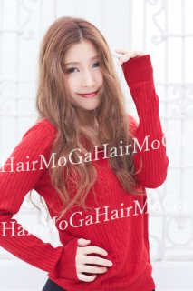 <img class='new_mark_img1' src='https://img.shop-pro.jp/img/new/icons5.gif' style='border:none;display:inline;margin:0px;padding:0px;width:auto;' />ヘアカタログ3点セット 大きくなった!新Sサイズ(NO,140319949)