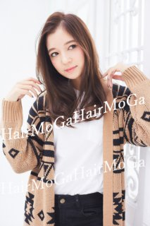 <img class='new_mark_img1' src='https://img.shop-pro.jp/img/new/icons5.gif' style='border:none;display:inline;margin:0px;padding:0px;width:auto;' />ヘアカタログ3点セット 大きくなった!新Sサイズ(NO,140321081)