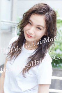 <img class='new_mark_img1' src='https://img.shop-pro.jp/img/new/icons2.gif' style='border:none;display:inline;margin:0px;padding:0px;width:auto;' />ヘアカタログ3点セット 大きくなった!新Sサイズ(NO,143550632)