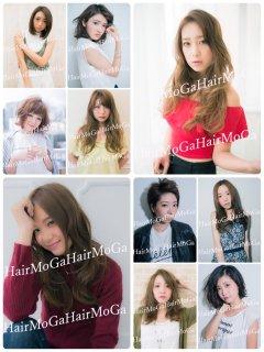 10点パック 女性モデル SサイズWEB用 cool beauty2