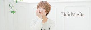 ヘッダー用(横長)WEB用(No.32)