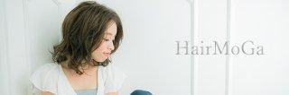 ヘッダー用(横長)WEB用(No.72)