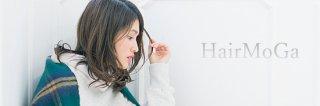 ヘッダー用(横長)WEB用(No.75)