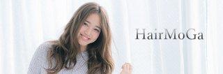 ヘッダー用(横長)WEB用(No.76)