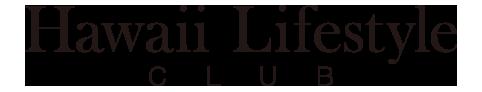 ハワイ気分を楽しむ情報サイト&雑貨通販 Hawaii Lifestyle Club