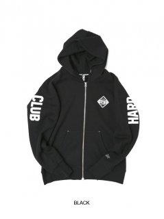 <img class='new_mark_img1' src='https://img.shop-pro.jp/img/new/icons14.gif' style='border:none;display:inline;margin:0px;padding:0px;width:auto;' />【SY32】NTN ZIP HOODIE