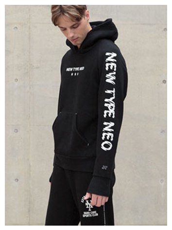 <img class='new_mark_img1' src='https://img.shop-pro.jp/img/new/icons25.gif' style='border:none;display:inline;margin:0px;padding:0px;width:auto;' />【SY32】NTN P/O HOODIE