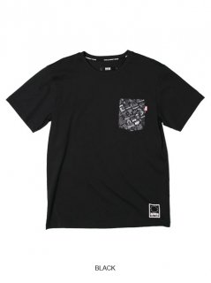 <img class='new_mark_img1' src='https://img.shop-pro.jp/img/new/icons14.gif' style='border:none;display:inline;margin:0px;padding:0px;width:auto;' />【SY32】POCKET TEE