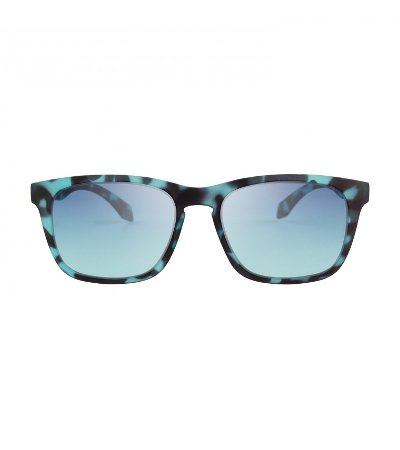 <img class='new_mark_img1' src='https://img.shop-pro.jp/img/new/icons13.gif' style='border:none;display:inline;margin:0px;padding:0px;width:auto;' />【ALSTECA】 Blue Camo×Light Blue Gradient/ OVERTOWN C07
