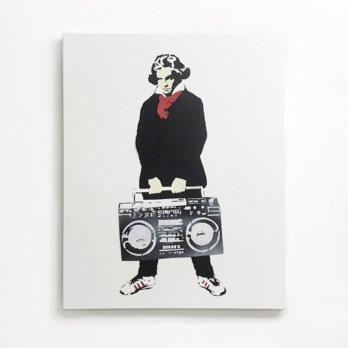 < kurry > DJ VEN 80's