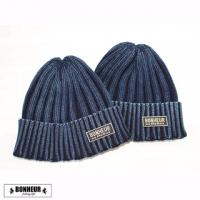 BONHEUR SUMMERニット帽