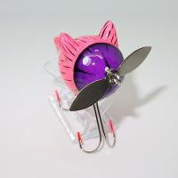 【FXXX】OBAKE SB-PINK
