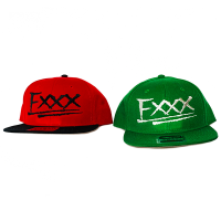【FXXX】 OTTO CAP