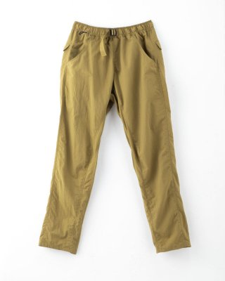 5-Pocket Pants|Men<img class='new_mark_img2' src='https://img.shop-pro.jp/img/new/icons8.gif' style='border:none;display:inline;margin:0px;padding:0px;width:auto;' />