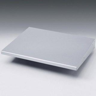サンワサプライ 液晶・プラズマTVスタンド用棚板 CR-PLNT1