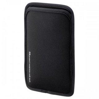 サンワサプライ タブレットスリップインケース PDA-TABS7