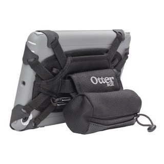 サンワサプライ OtterBox Utility Latch2 (7インチ) 77-30404