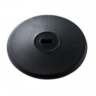 サンワサプライ eセキュリティ(薄型取付部品) SLE-18P