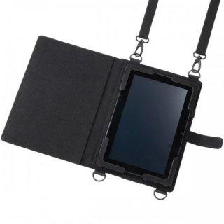 サンワサプライ ショルダーベルト付き11.6型タブレットPCケース PDA-TAB5