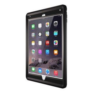 サンワサプライ OtterBox Defender ( iPad Air2) 77-50969