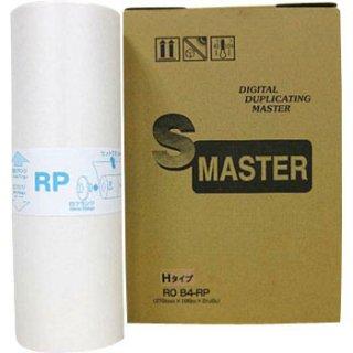 【リソー対応】ROB4-RPH マスター 2本 汎用品