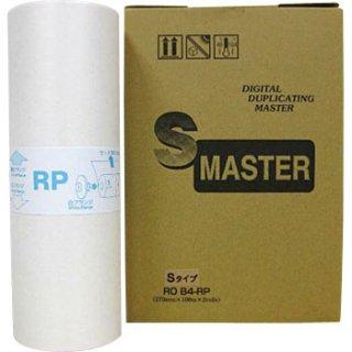 【リソー対応】ROB4-RPS マスター 2本 汎用品