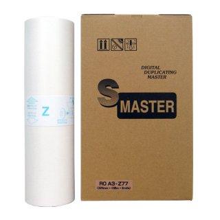 【リソー対応】ROA3-Z77 マスター 2本 汎用品