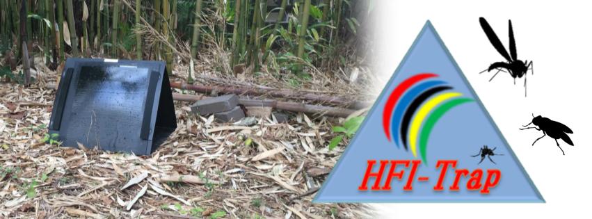 HFI‐トラップ通販サイト